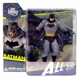 DC Direct All Star Series 1 Action Figure Batman
