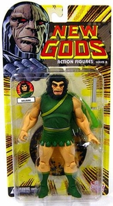 DC Direct New Gods Series 2 Action Figure Kalibak