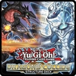Yu-Gi-Oh Dragons CollideStructure Deck Single Cards