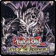 Yu-Gi-Oh ZEXAL Gates of the Underworld Structure Deck Single Cards
