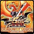 Yu-Gi-Oh Card Game Dragunity Legion Structure Deck Single Cards
