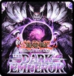 Yu-Gi-Oh Card Game The Dark Emperor Single Cards