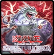 Yu-Gi-Oh Card Game Dinosaurs' Rage Single Cards