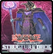 Yu-Gi-Oh Card Game Judgment of Spellcasters Single Cards