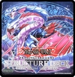 Yu-Gi-Oh Card Game Fury of the Deep Single Cards