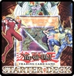 YuGiOh Card Game Starter Deck 2006 Single Cards