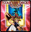 Yu-Gi-Oh Card Game Yugi Evolution Starter Deck Single Cards