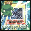 Yu-Gi-Oh Card Game Joey Starter Deck Single Cards