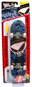 Tech Deck 27cm Handboard Blind