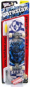Tech Deck 27cm Handboard Darkstar