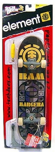 Tech Deck 27cm Handboard Element [BAM]