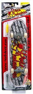 Tech Deck 27cm Handboard World Industries
