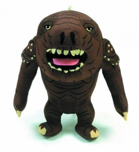 Star Wars Creatures Plush Rancor Pre-Order ships August