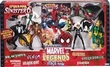 Marvel Legends 2-Packs & Boxed Sets