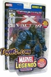 Marvel Legends Series 7