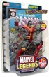 Marvel Legends Series 5