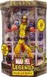 Marvel Legends Icons 12 Inch