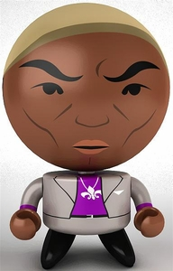 Saints Row the Third Bobble Budds  Pierce