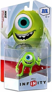 Disney Infinity Game Figure Mike Wazowski