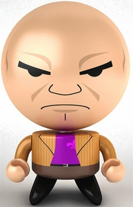 Saints Row the Third Bobble Budds  Oleg