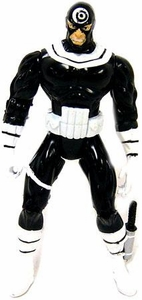 ToyFare Exclusive Action Figure Bullseye BLOWOUT SALE!