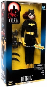 The New Batman Adventures Animated Series 12 Inch Action Figure Batgirl