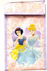 Disney Insulated Lunch Bag Disney Princess