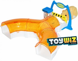 Zhu Zhu Pets Playset Y-Intersection [Hamster NOT Included!]