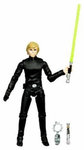 Star Wars 2010 Vintage Collection Action Figure #23 Luke Skywalker [Random Card - Jedi Knight OR Endor Capture]
