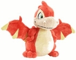 Neopets Collector Species Plush Series 1