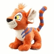 Neopets Collector Species Plush Series 2