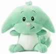 Neopets Collector Species Plush Series 3