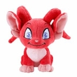 Neopets Collector Species Plush Series 5