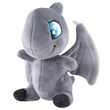 Neopets Collector Species Plush Series 7