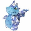 Neopets Limited Edition Plush
