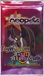 Neopets Trading Card Game Battle for Meridell Booster Pack