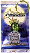 Neopets Trading Card Game Haunted Woods Booster Pack
