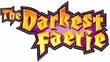 Neopets Trading Card Game Darkest Faerie Single Cards