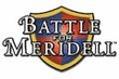 Neopets Trading Card Game Battle for Meridell Single Cards