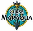 Neopets Trading Card Game Curse of Maraqua Single Cards