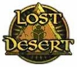 Neopets Trading Card Game Lost Desert Single Cards