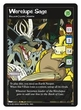 Neopets Trading Card Game Promo Cards