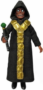 Bif Bang Pow! SDCC Exclusive Doctor Who Series 2 Action Figure The Master