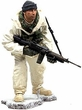 McFarlane Toys Action Figures Military Soldiers Series 7