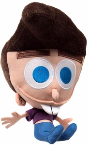 Nicktoons Fairly OddParents 7 Inch Plush Timmy