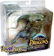 McFarlane Toys Action Figures Dragons: Quest for the Lost King Series 1