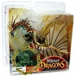 McFarlane Toys Action Figures Dragons: Quest for the Lost King Series 3