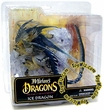 McFarlane Toys Action Figures Dragons: The Fall of the Dragon Kingdom Series 6