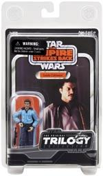Star Wars Vintage Original Trilogy Collection Action Figure Lando Calrissian