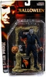 McFarlane Toys Movie Maniacs Series 2